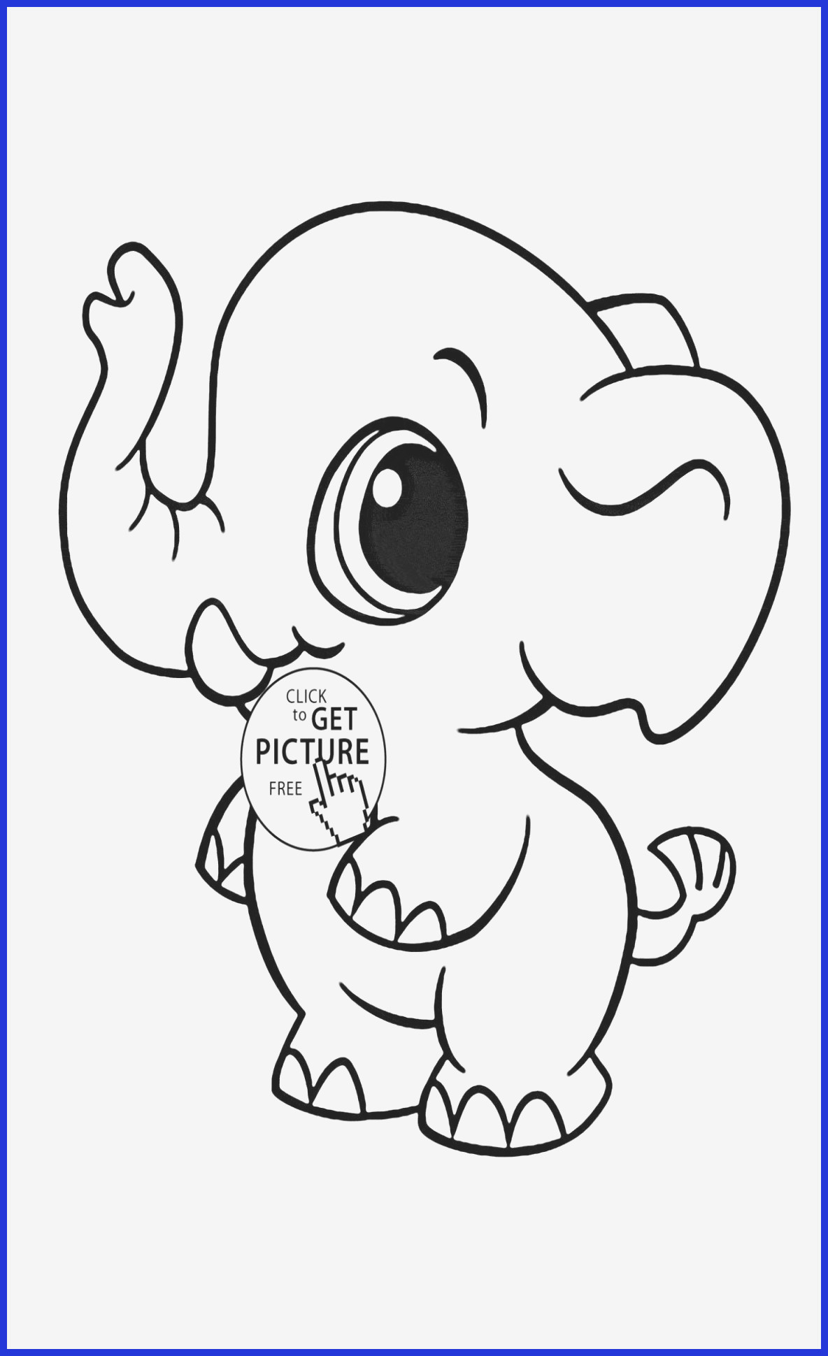 drawing printables 0d archives se telefonyfo free coloring pages for christmas inspirational printable od dog