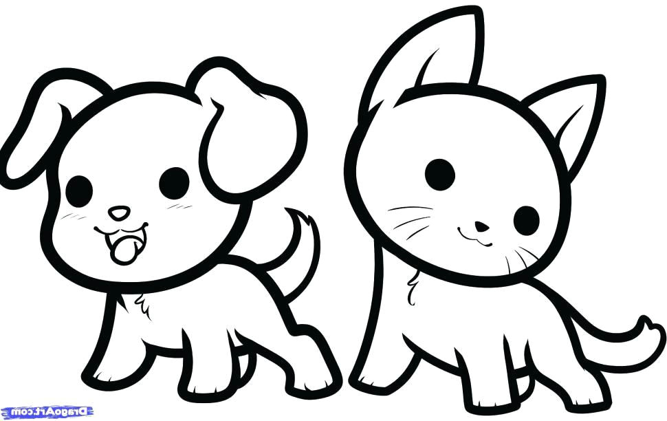 cute baby animal coloring pages plus cute baby animals little monkey coloring page pages site drawing tutorials image ideas cute cartoon baby animal