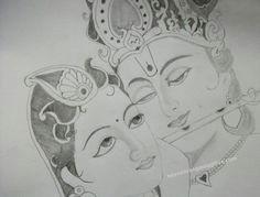 rangoli ideas rangoli designs mehndi art mehendi backdrops for parties painted