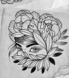 idee tattoo tattoo kunstler ideen furs zeichnen skizzen zeichnungen tattoo vorlagen