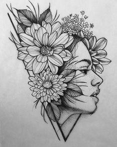 tattoos zeichnen diy zeichnen bilder zeichnen malen und zeichnen tatowierung skizzen