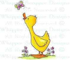 just ducky ducks animals rubber stamps shop