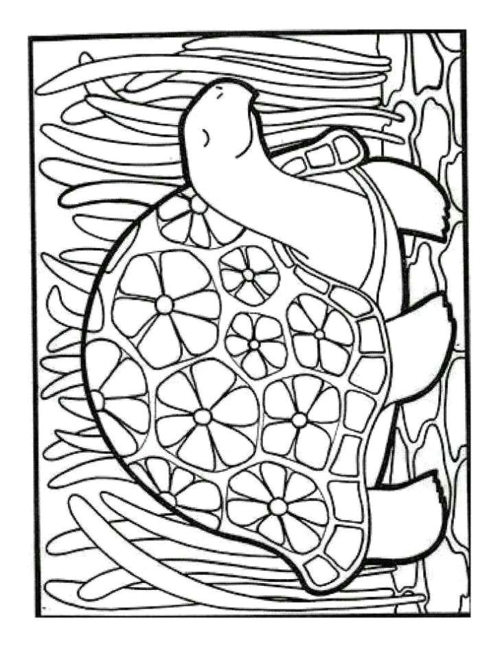 free unicorn coloring pages free drawing pages new color page new children colouring 0d archives