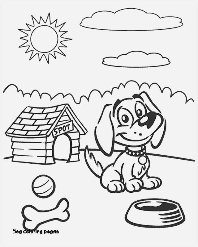 pet coloring pages new dog coloring sheets print color pages design printable coloring 0d of pet