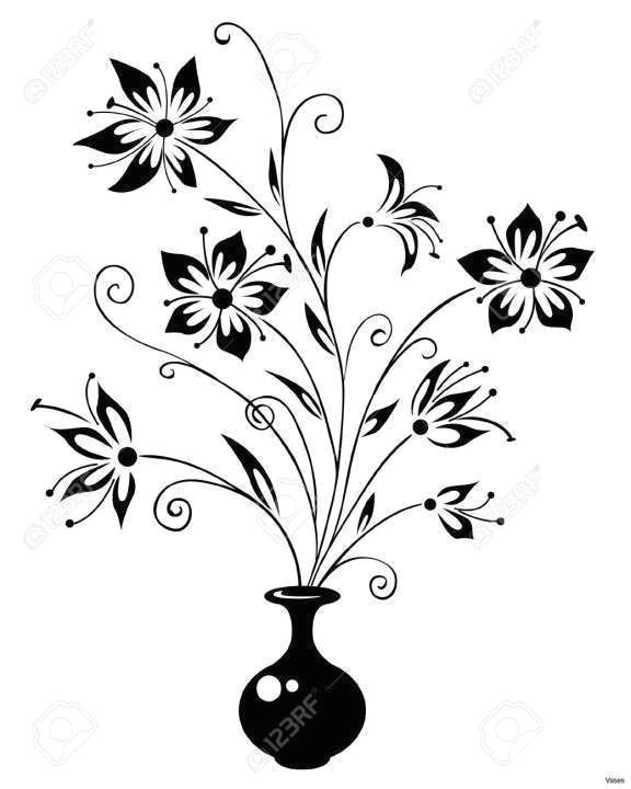 29 draw a flower incredible find out how i cured my flowers that don t die