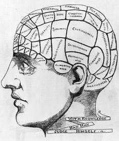 obama s brain control map to come