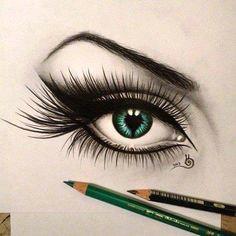 eye pencil drawing drawing eyes eye drawings drawing of an eye eye drawing