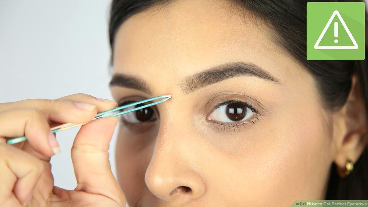 aid273498 v4 1200px get perfect eyebrows step 9 version 5 jpg