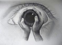 Drawing Of Eye Donation 78 Best Cornea Love Images Optometry Eyes Eye Facts