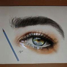 pencil drawings pencil art eye drawings paper drawing realistic eye drawing