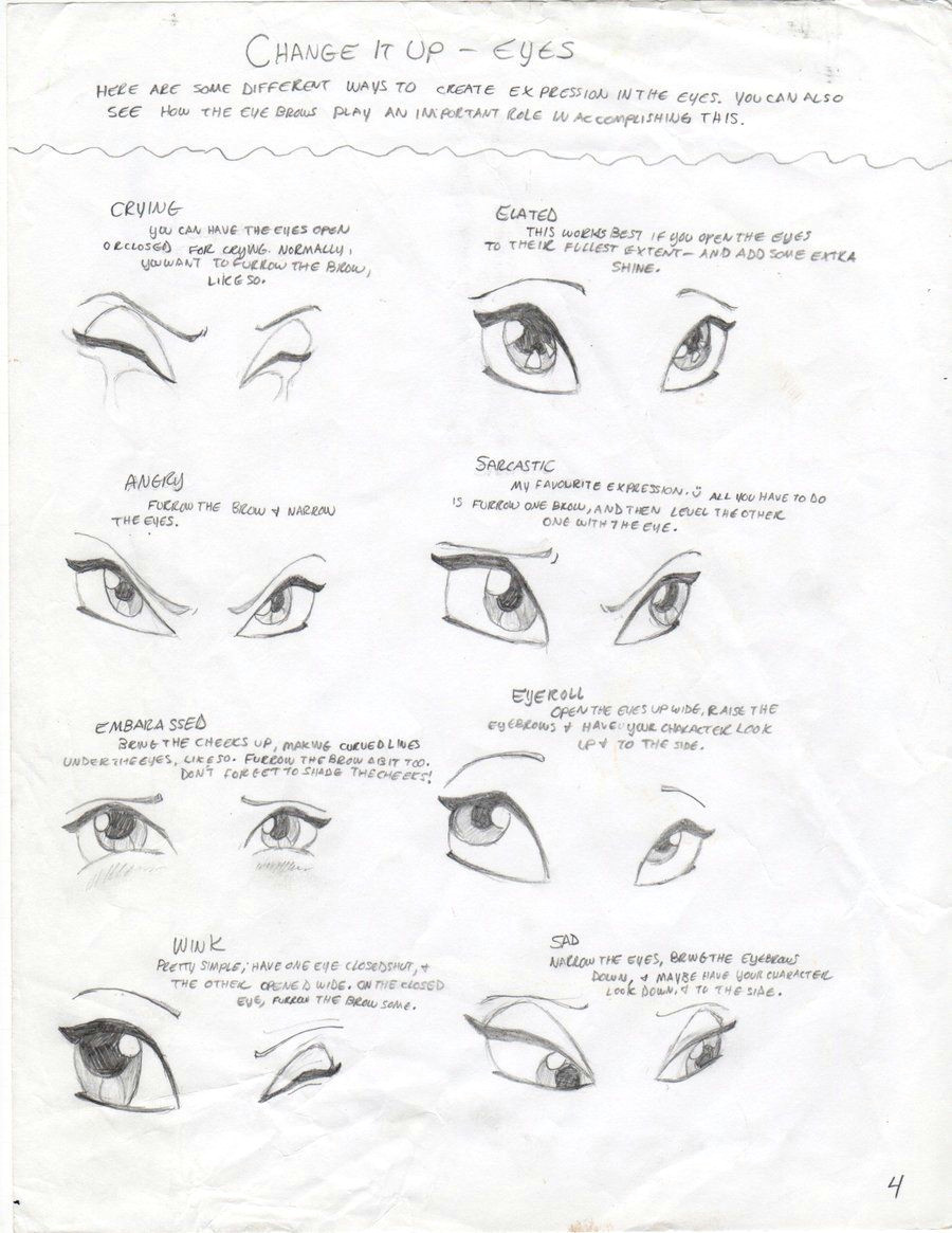 how to draw winx club by angecondabite deviantart com