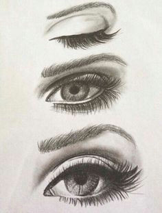 Drawing Of Eye Winking 1390 Best Drawing Images Animal Drawings Doodles Drawing Ideas