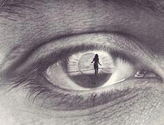 eye reflection drawing eye reflection tumblr drawing tips realistic eye drawing drawing