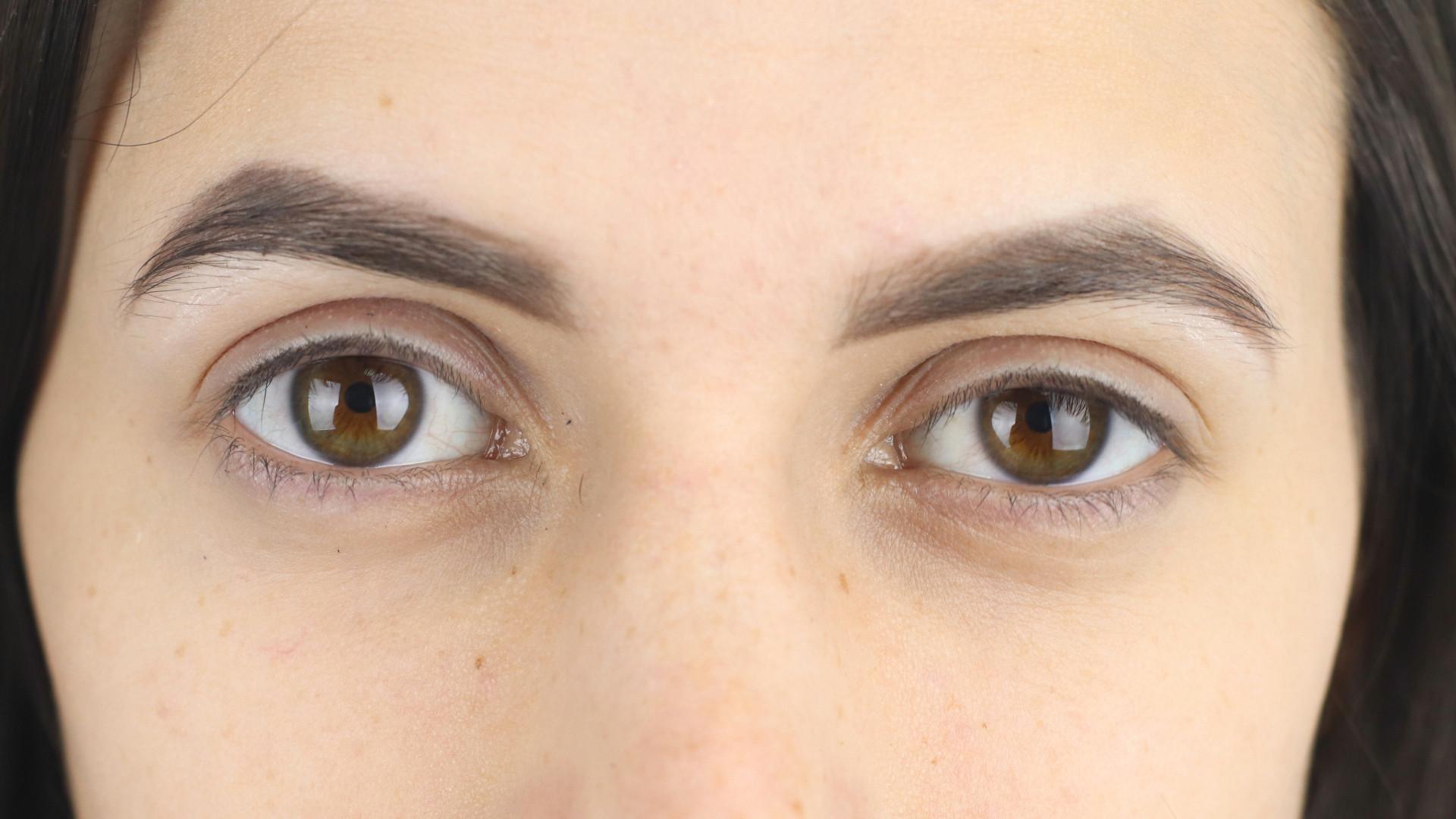 fill in eyebrows step 18 version 2 jpg