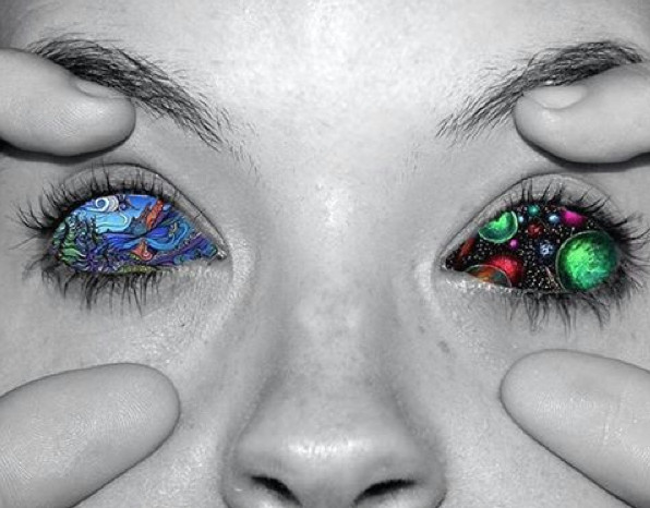 psychedelic quotes trippy quotes psychedelic drawings trippy eye trippy stuff graphic