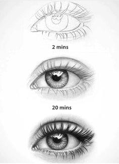 amazing drawings realistic drawings my drawings pencil drawings amazing art eye