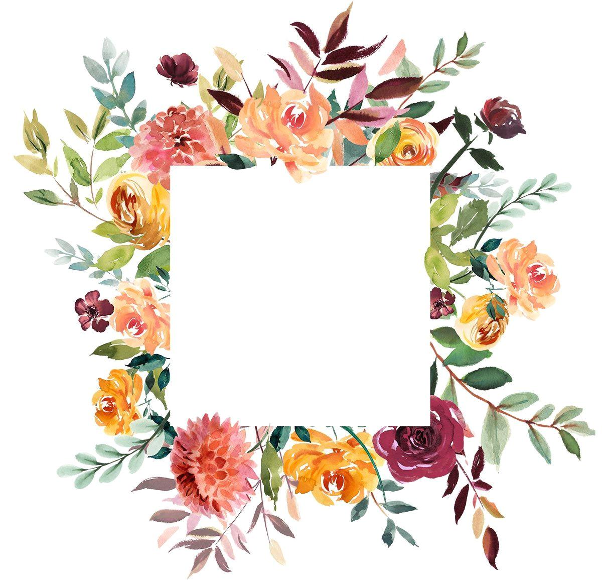 d don d d d n dod d d watercolor design watercolor flowers banners colorful drawings art drawings flower