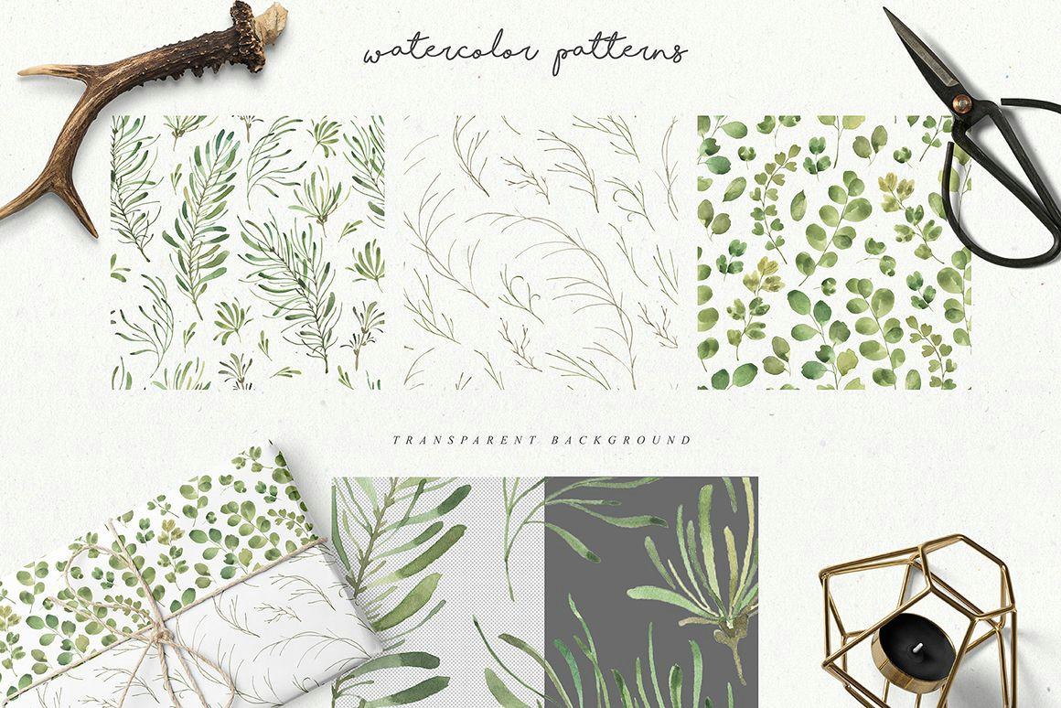 leafy leaf collection drawing clipart flower clipart fashion design sketches leaf design