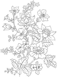 quilling patterns coloring books adult coloring pages flower coloring pages