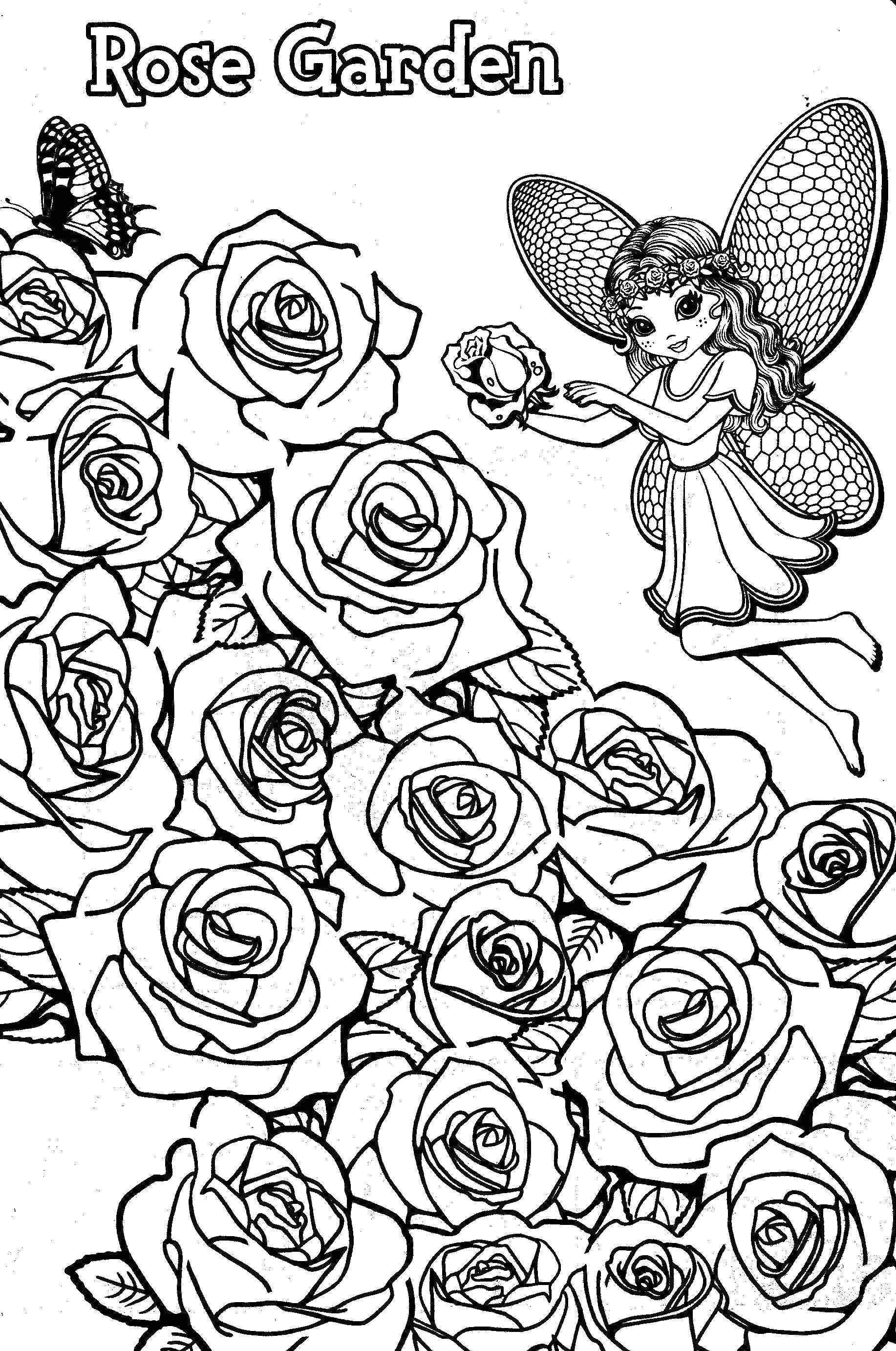 home garden decoration inspirational rose coloring books fresh home coloring pages best color sheet 0d