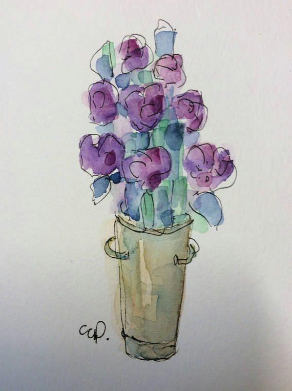 flower market blooms