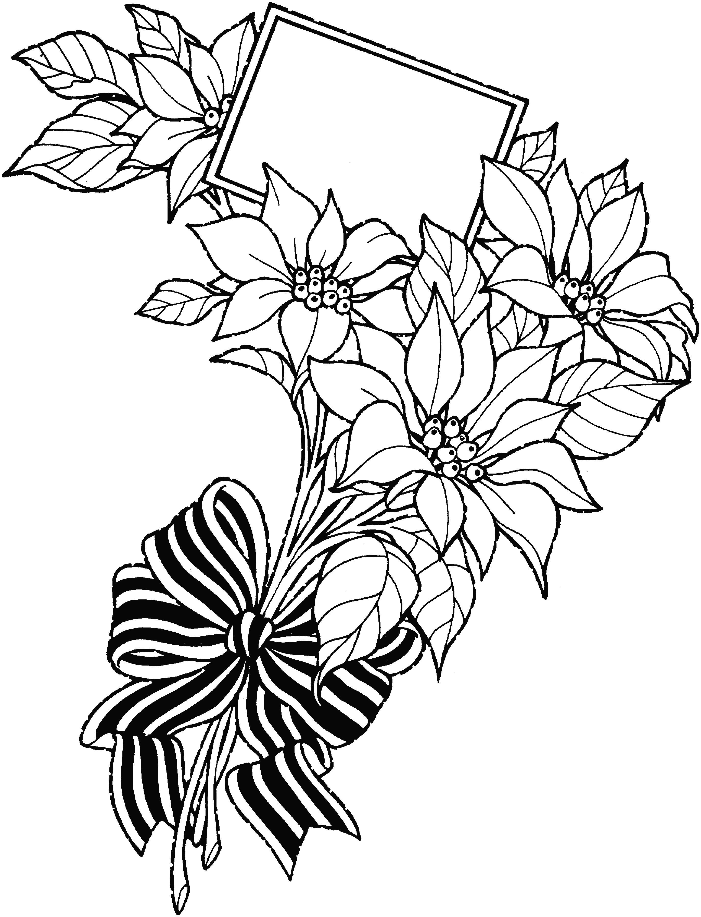 lovely flower picture black and white new vases sketch flower vase i 0d of lovely draw