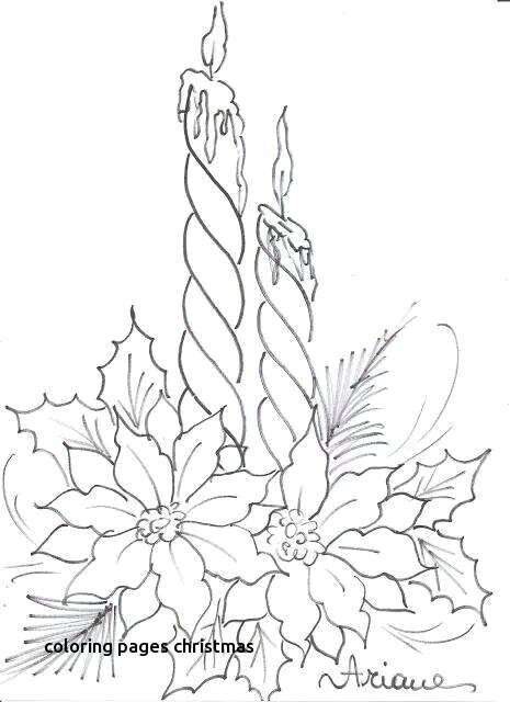 flowers for kids new flower clipart outline colour in pages best coloring page 0d