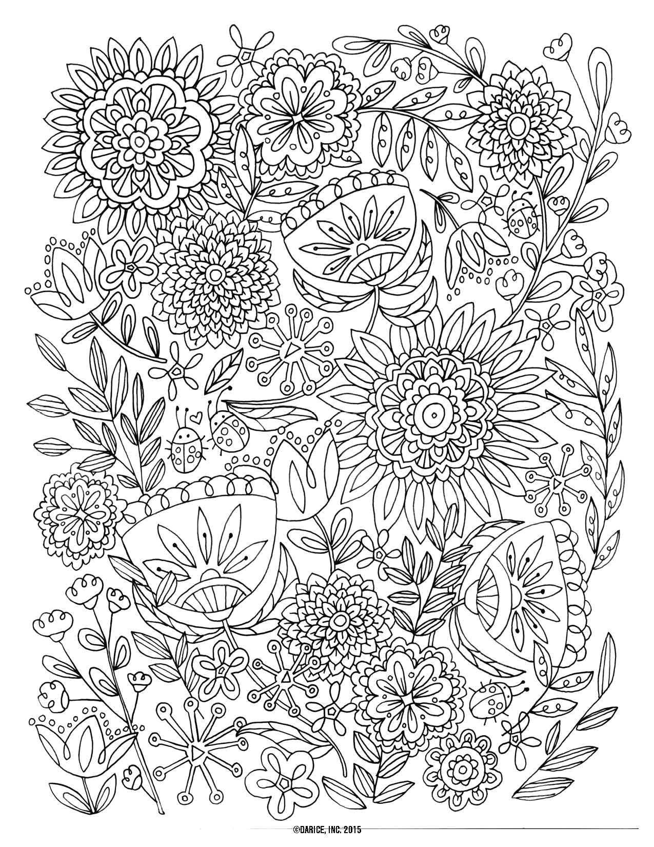 drawing doodling and coloring unique cool vases flower vase coloring page pages flowers in a top