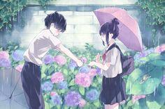 hd wallpaper anime couple girl boy hug hd wallpaper desktop pc background anime love couples wallpaper anime love couples anime wallpapers hd hd anime shot