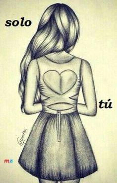wattpad historia corta no me di cuenta de cuando me enamore de ti