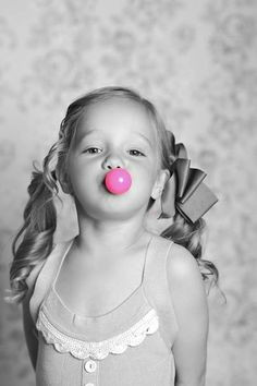 pink bubble gum color splash pink color color pop color splash pink grey