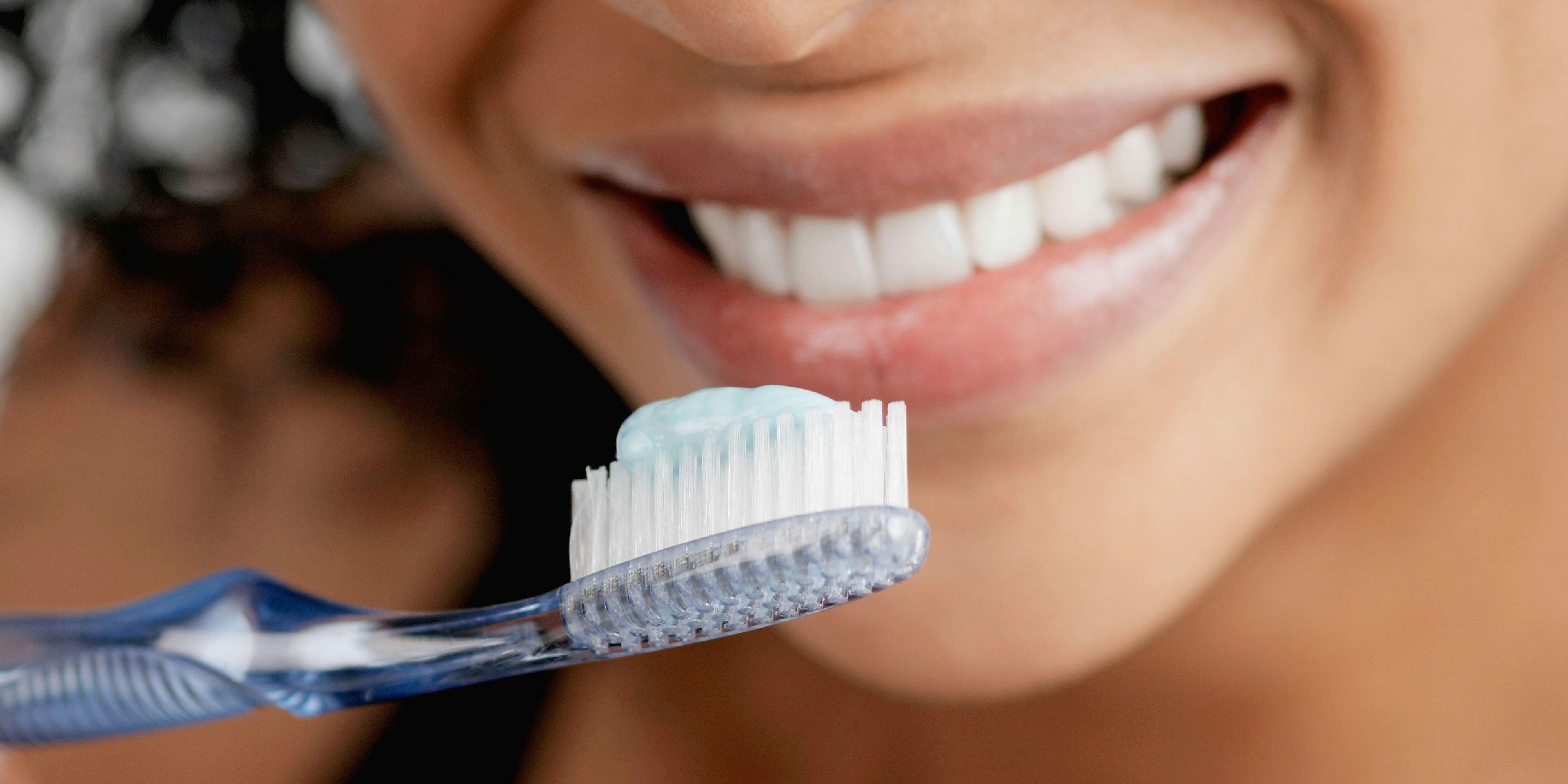 1487324281 brushing teeth jpg