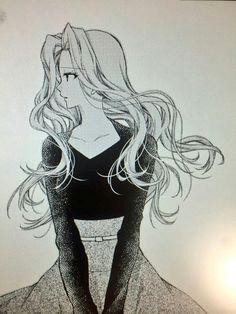 Drawing Of Girl Daydreaming Die 56 Besten Bilder Von 31 Ai Dream Idol