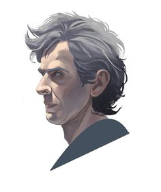 the twelfth doctor in profile twelfth doctor eleventh doctor billie piper doctor who