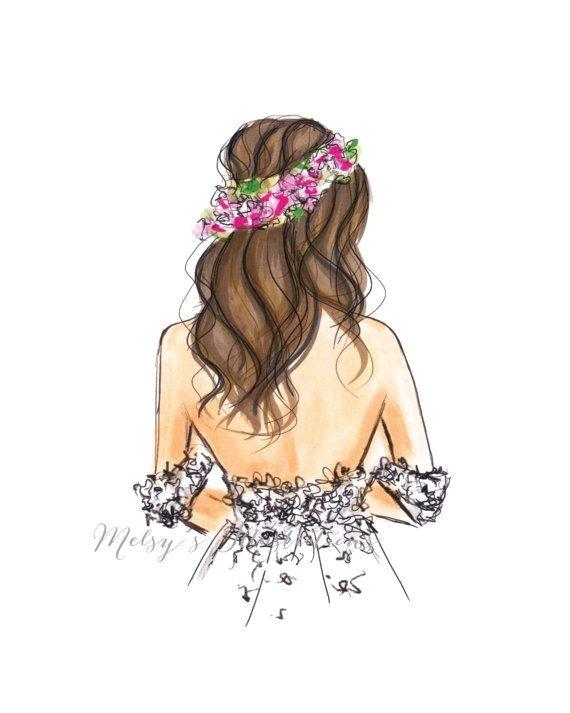 cute drawings of girls cute doodles drawings summer