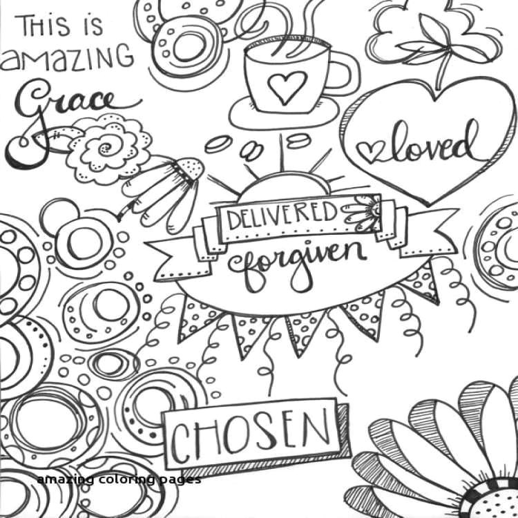 maze coloring pages elegant page inspirational coloring pages for girls lovely printable cds 0d of maze