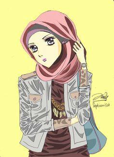 hijab muslim pictures hijab cartoon hijab quotes girl hijab hijab niqab