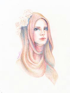 hijab hijab cartoon hijab drawing anime muslimah hijabi girl arab women