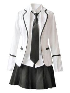 image result for anime school girl british school uniform japan school uniform school