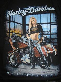 harley pin up girl t shirt hot harley davidson signs harley
