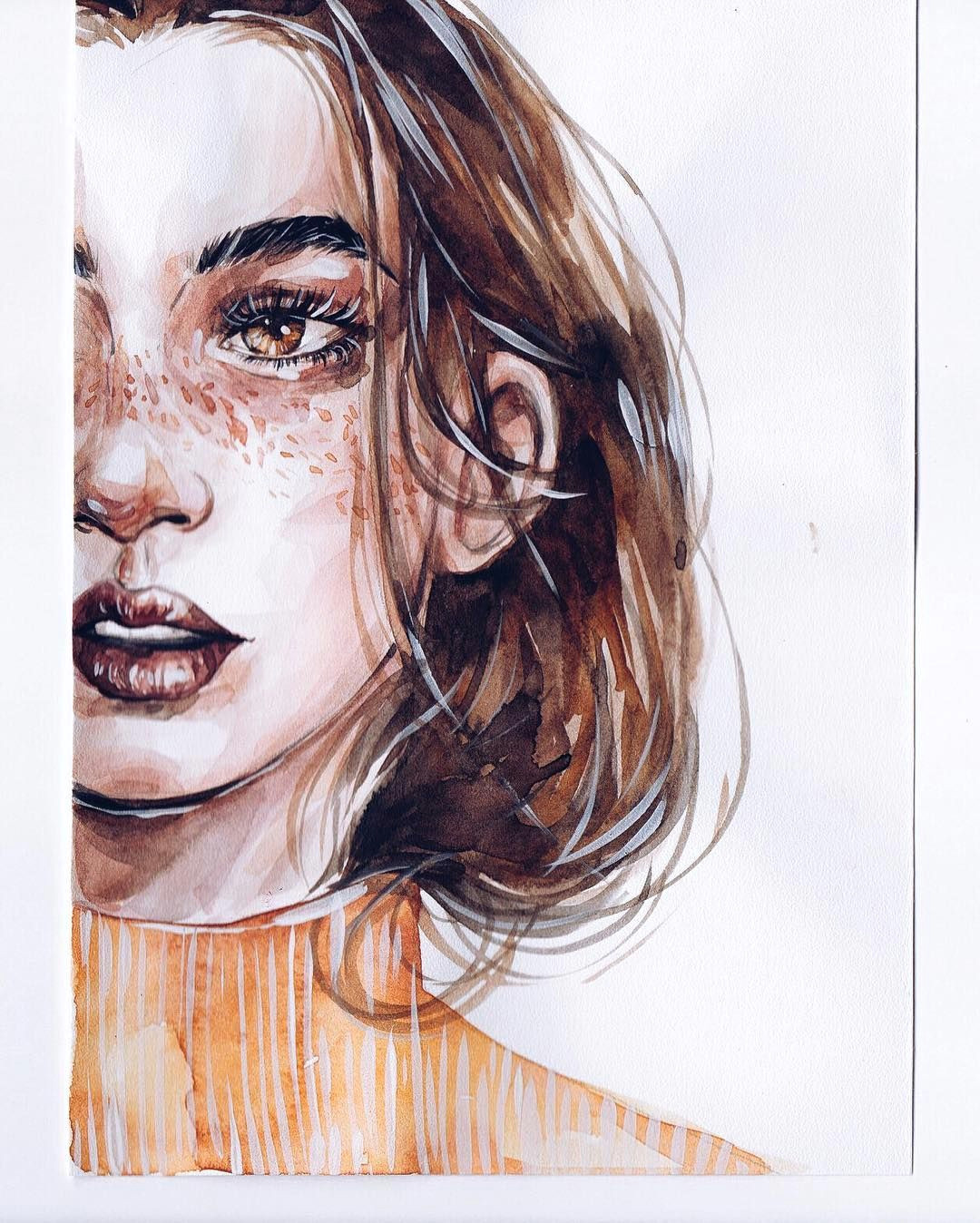picture view art arts paint drawing drawings markers paintings creative sketch sketchbook sketchaday pencil myart artwork illustration graphic design