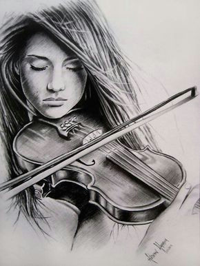 learn how to play the violin learntoplayviolin howtoplayviolin
