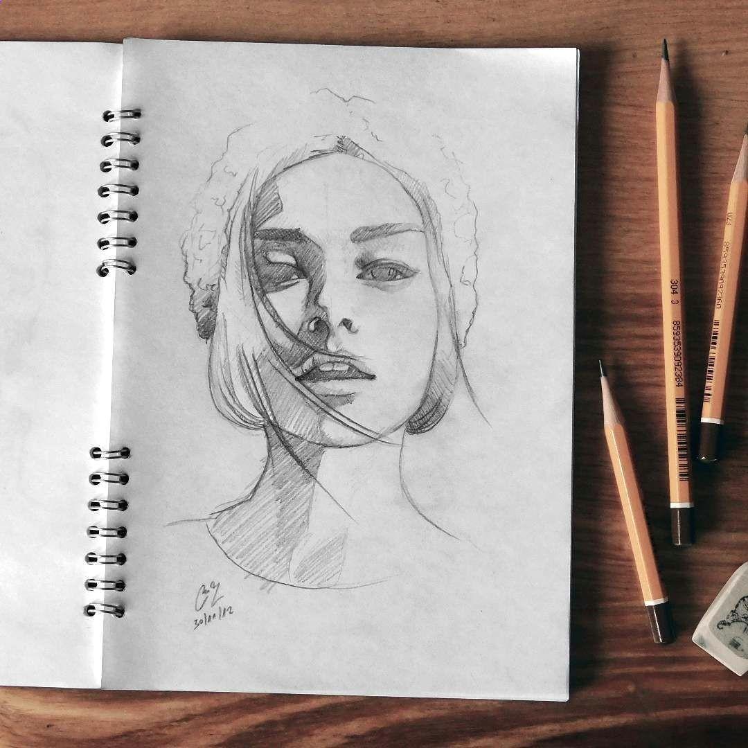 taoto fotku na instagrame od poua a vatea a miro z art 1 583 a ua om sa to paa i discover the secrets of drawing realistic pencil portraits discover the