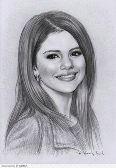 stylowi pl odkrywaj kolekcjonuj kupuj love drawings amazing drawings beautiful