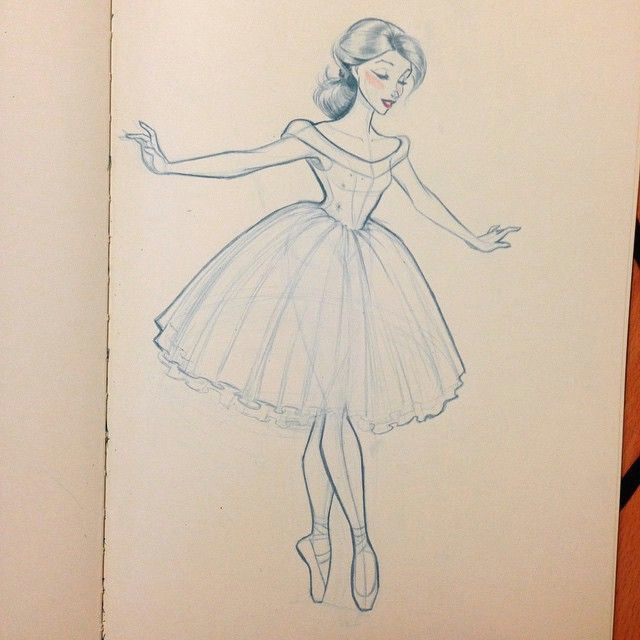 dancing pose instagram photo by nicolegarber2 drawing people drawings sketches ballet drawings