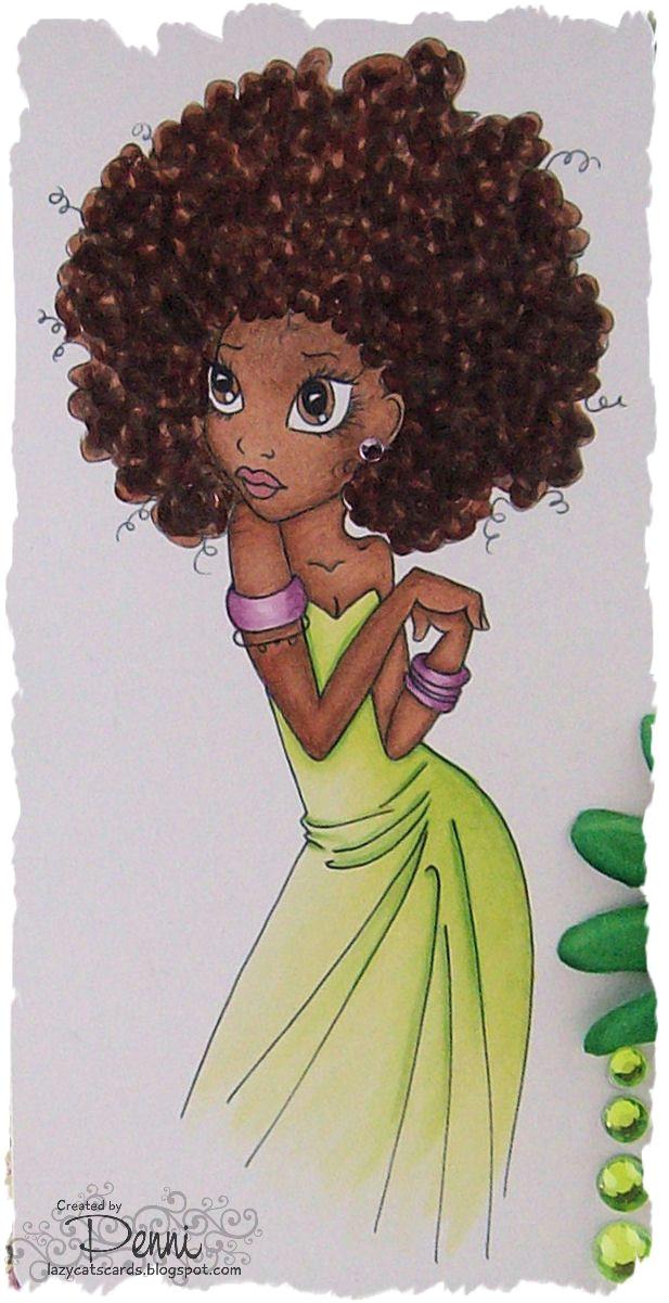 natural hair art natural hairstyles for black women