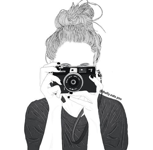 a d aa e n oday ad azi nga a sue9160a drawing sketches camera sketches camera
