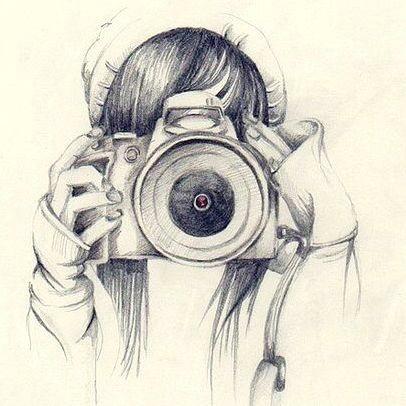 artistas fanartistas profissionais ou amadores sa o bem vindos tumblr drawings love drawings
