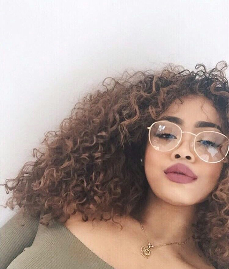 yoi re pero ecn ji n n d ow yoi are a a skylar149a o curly hair girls