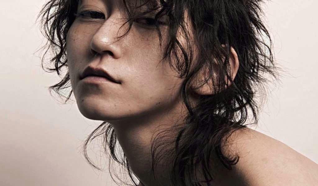 girl easy hairstyles elegant hair style men elegant good hairstyles for men luxury haircuts 0d as